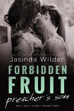 Forbidden Fruit: Preacher's Son