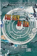 The Fate of Ten Book