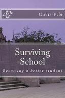 Surviving School