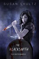 The Blacksmith PDF