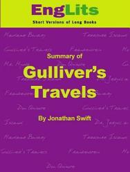 Englits Gulliver S Travels Pdf  Book PDF