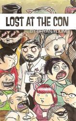 Lost at the Con PDF