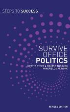 Survive Office Politics PDF