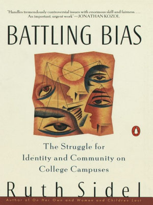 Battling Bias PDF