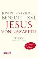 Jesus von Nazareth PDF