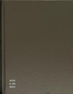 Newsletter of the American Handel Society