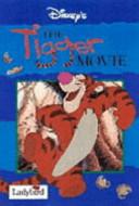 The Tigger Movie PDF