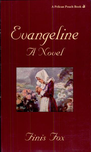 Download Evangeline Book