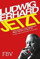 Ludwig Erhard jetzt PDF