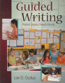 Guided Writing PDF