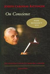 On Conscience
