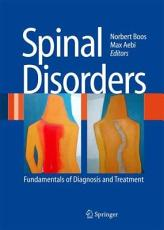 Spinal Disorders PDF