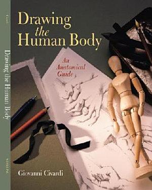 Drawing the Human Body PDF