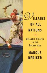 Villains Of All Nations Book PDF