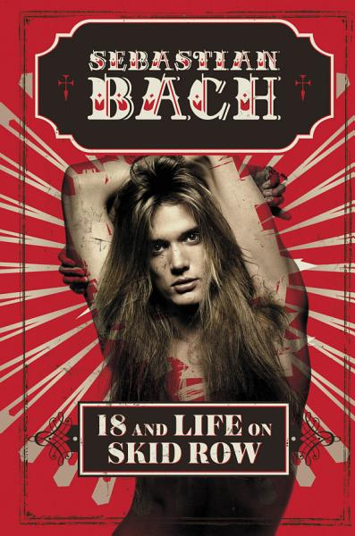 Download 18 and Life on Skid Row Book