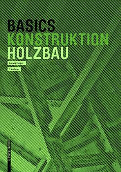 Basics Holzbau PDF