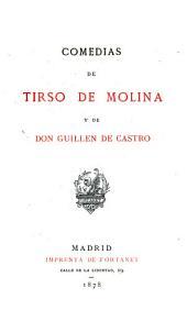 Colección de libros españoles raros ó curiosos: Volumen 12