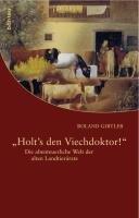 Holt s den Viechdoktor   PDF