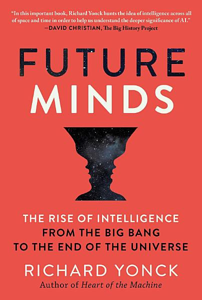 Download Future Minds Book