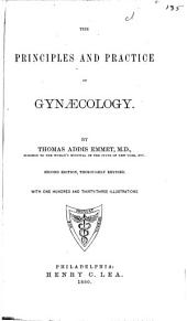 The Principles and Practice of Gynaecology