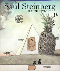 Saul Steinberg PDF