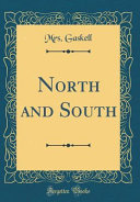 North and South  Classic Reprint  PDF