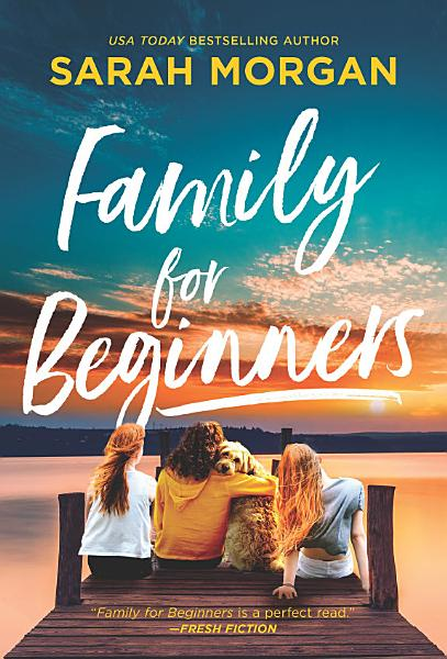 Download Family for Beginners Book
