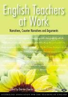 English Teachers at Work PDF