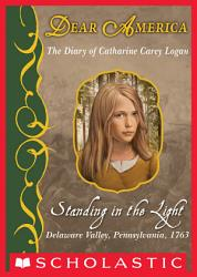 Dear America Standing In The Light Book PDF