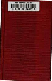 Œuvres complètes: Volume5