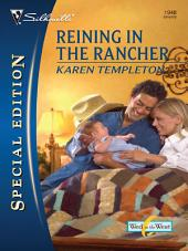 Reining in the Rancher