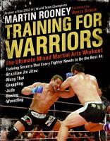 Training for Warriors PDF