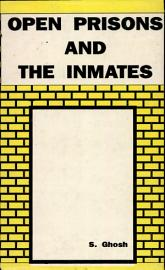 Open Prisons And The Inmates