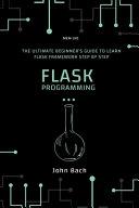 Flask Programming