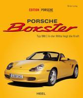 Porsche Boxster PDF