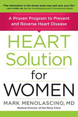 Heart Solution for Women PDF