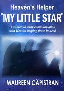Download Heaven s Helper My Little Star Book
