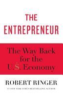 The Entrepreneur PDF