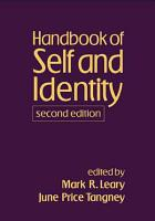 Handbook of Self and Identity PDF