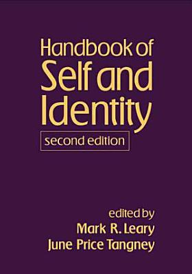 Handbook of Self and Identity PDF