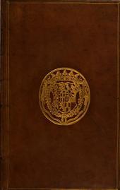 Monumenta S. Patrum Orthodoxographa hoc est Theologiae sacrosanctae ac syncerioris fidei doctores numero circiter 85, Authores partim Graeci partim Latini. (edidit Joannes Jacobus Grynaeus)