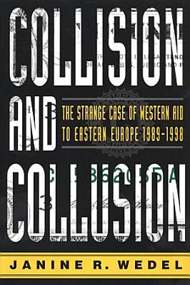 Collision and Collusion PDF