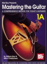 Mastering the Guitar 1A PDF