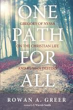 One Path For All
