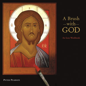 A Brush with God PDF Book