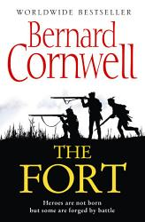 The Fort PDF