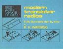 Modern Transistor Radios