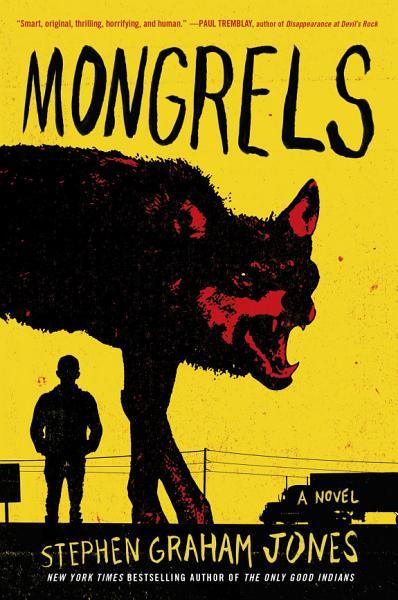 Download Mongrels Book