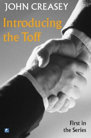 Introducing the Toff PDF