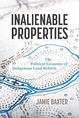 Inalienable Properties
